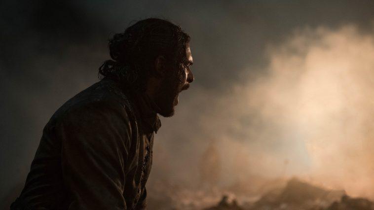 game of thrones season 8 episode 5 spoilers
