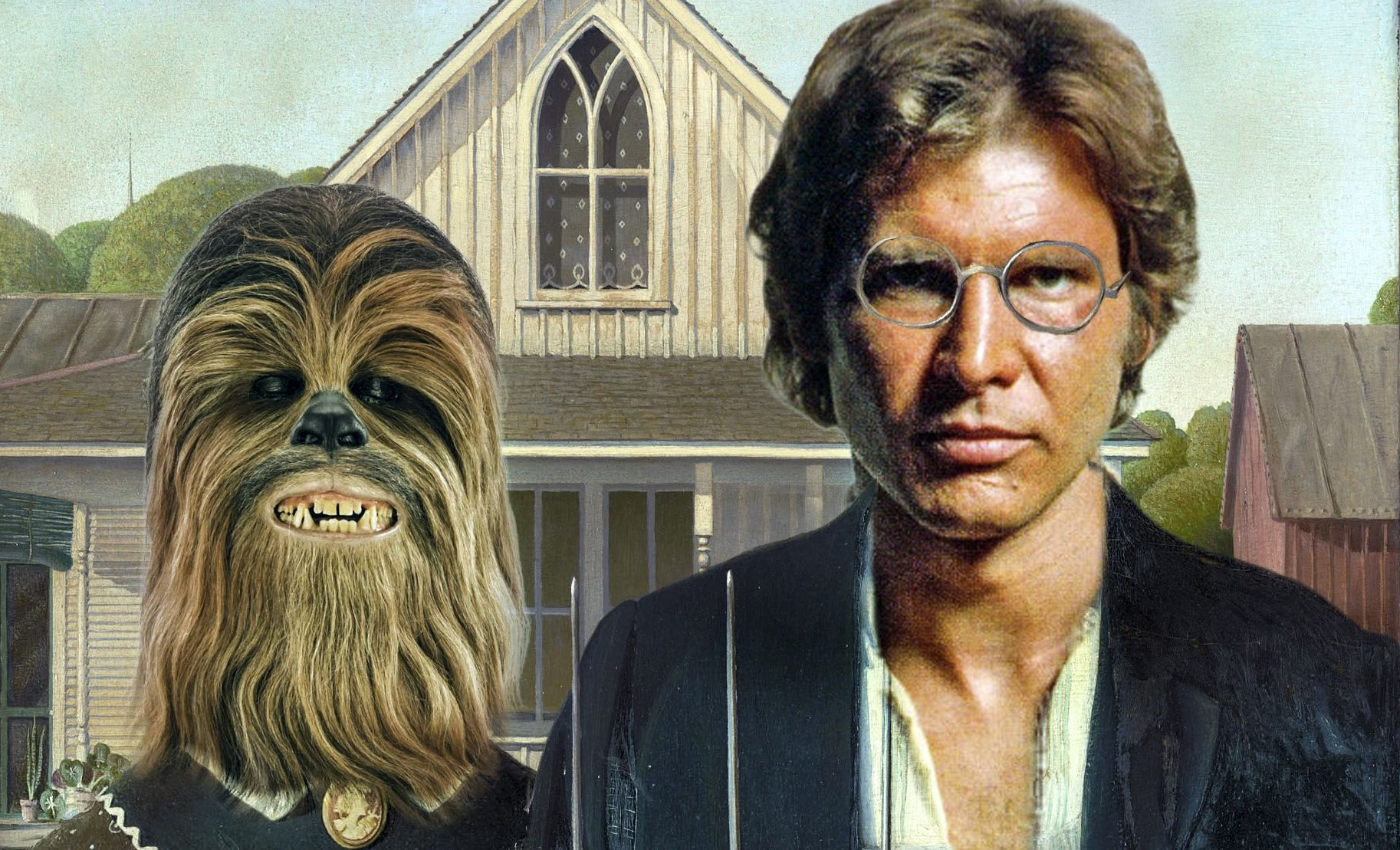 Indiana Jones Harrison Ford S Alternative Pastime Weed