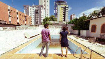 Brazilian film