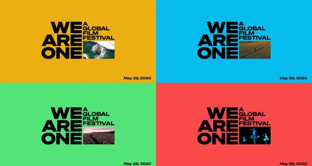 We Are One Festival