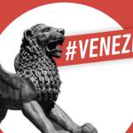 77th Venice Film Festival